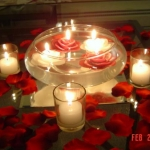 floating-flowers-and-candles6-2.jpg