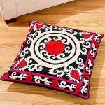 floor-cushions-ideas-in-style1-3.jpg