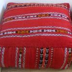 floor-cushions-ideas-in-style1-5.jpg