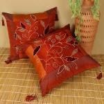 floor-cushions-ideas-in-style1-6.jpg