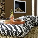 floor-cushions-ideas-in-style3-1.jpg