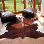 floor-cushions-ideas-in-style3-2.jpg