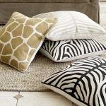 floor-cushions-ideas-in-style3-3.jpg