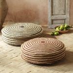 floor-cushions-ideas-in-style4-3.jpg