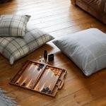 floor-cushions-ideas-in-style5-1.jpg