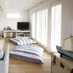 floor-cushions-ideas-in-style6-1.jpg
