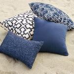 floor-cushions-ideas-in-style6-2.jpg