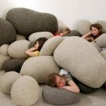 floor-cushions-ideas-in-style7-2.jpg