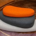 floor-cushions-ideas-in-style7-3.jpg