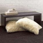floor-cushions-ideas-in-style8-4.jpg