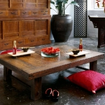 floor-cushions-ideas1-1.jpg