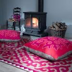 floor-cushions-ideas10-1.jpg
