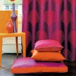 floor-cushions-ideas10-2.jpg