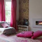 floor-cushions-ideas10-3.jpg