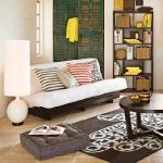 floor-cushions-ideas10-5.jpg