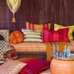 floor-cushions-ideas2-1.jpg
