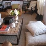 floor-cushions-ideas4-4.jpg