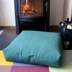 floor-cushions-ideas4-5.jpg