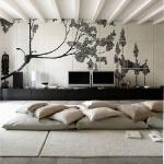floor-cushions-ideas4-6.jpg