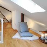 floor-cushions-ideas5-1.jpg