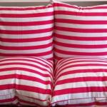 floor-cushions-ideas5-2.jpg