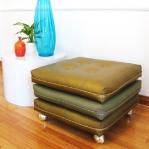 floor-cushions-ideas5-3.jpg