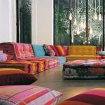 floor-cushions-ideas6-3.jpg