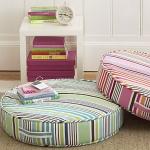 floor-cushions-ideas8-1.jpg