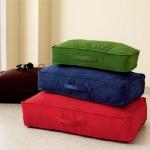 floor-cushions-ideas8-2.jpg