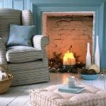 floor-cushions-ideas8-3.jpg
