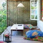 floor-cushions-ideas9-2.jpg