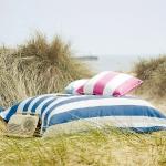 floor-cushions-ideas9-4.jpg
