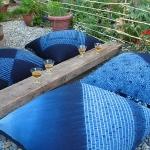 floor-cushions-ideas9-5.jpg