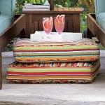 floor-cushions-ideas9-6.jpg