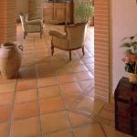floor-tiles-french-ideas-terracotta1.jpg