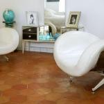 floor-tiles-french-ideas-terracotta3.jpg