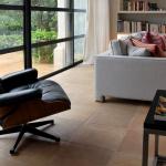 floor-tiles-french-ideas-terracotta4.jpg
