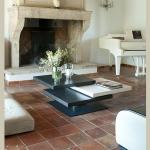 floor-tiles-french-ideas-terracotta5.jpg