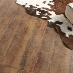 floor-tiles-french-ideas-decks1.jpg