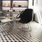floor-tiles-french-ideas-black-and-white5.jpg
