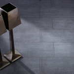 floor-tiles-french-ideas-dark-tone2.jpg