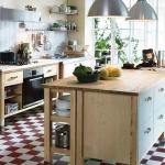 floor-tiles-french-ideas-provence3.jpg