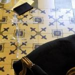 floor-tiles-french-ideas-arabian-rugs-pattern2.jpg
