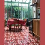 floor-tiles-french-ideas-arabian-rugs-pattern5.jpg