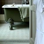 floor-tiles-french-ideas-arabian-rugs-pattern6.jpg