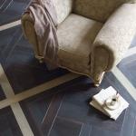floor-tiles-french-ideas-combo2.jpg
