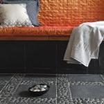 floor-tiles-french-ideas-combo4.jpg