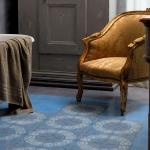 floor-tiles-french-ideas-combo5.jpg