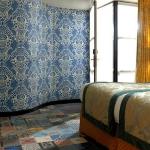 floor-tiles-french-ideas-combo6.jpg