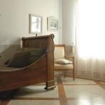 floor-tiles-french-ideas-combo8.jpg